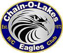 Chain O Lakes Eagles